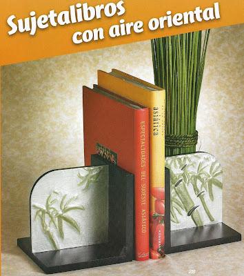 Sujetador de libros en repujado de aluminio Escanear0101