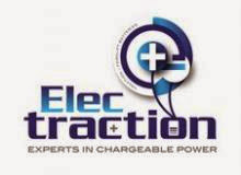 ELECTRACTION.IE