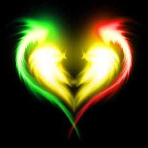 Rasta Wallpapers For Facebook Posted By Silva17 At 0136