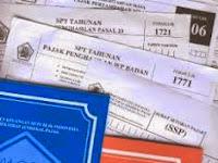 Cara Pengkodean Dokumen