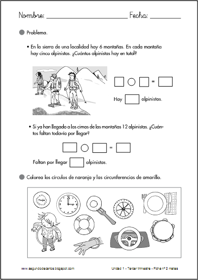 http://www.primerodecarlos.com/SEGUNDO_PRIMARIA/marzo/Unidad1_3/fichas/lengua/lengua13.pdf