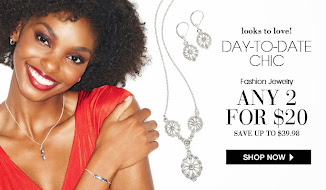 CHECK OUT AVON'S ANY 2 FOR $20 SALE