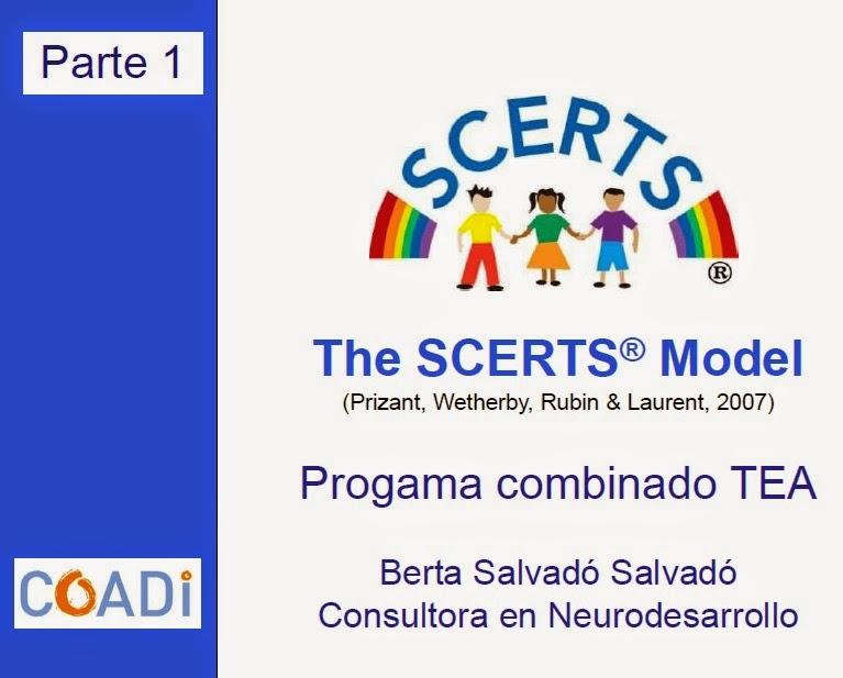 http://es.slideshare.net/coadi/scerts-aetapi-parte-1