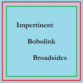 http://www.bridget-eileen.com/search/label/broadsides
