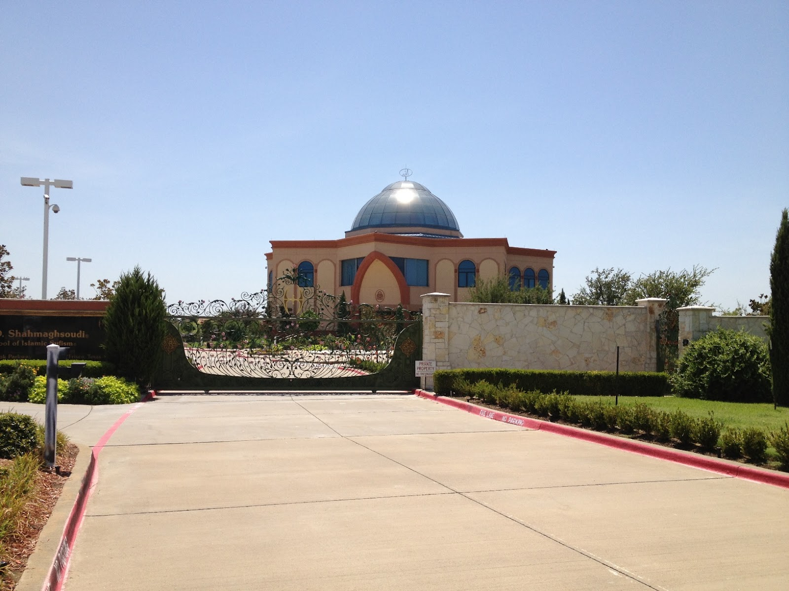 dallas center muslim Looking for suitable urdu never married muslim grooms in dallas center muslim matrimonial nikahcom, the most trusted muslim matrimony website has suitable muslim matches for every single muslim.