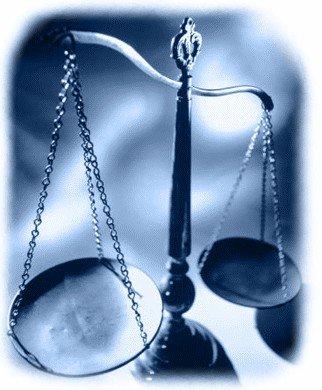 Yaklaşımı temelinde yapılandırılan bu makalede sosyal adalet