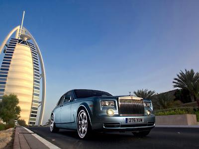 Le 10 Persone più ricche del mondo - 2015