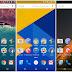 """تحميل خلفيات مارشميلو """"6.0"""" Android 6.0 Marshmallow"""