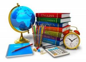 اهمية التعليم سكول تطبيق سكول education-300x215.jp