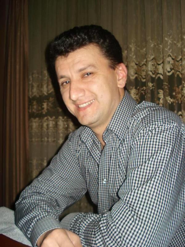 Adi Mihaiescu-COLABORATOR B.I.S.