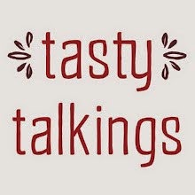 TastyTalkings