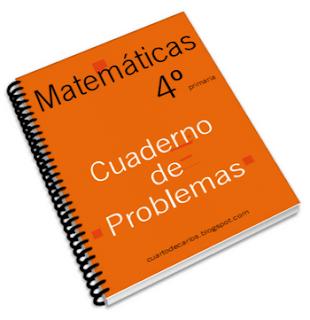 http://www.primerodecarlos.com/CUARTO_PRIMARIA/problemas/index.html