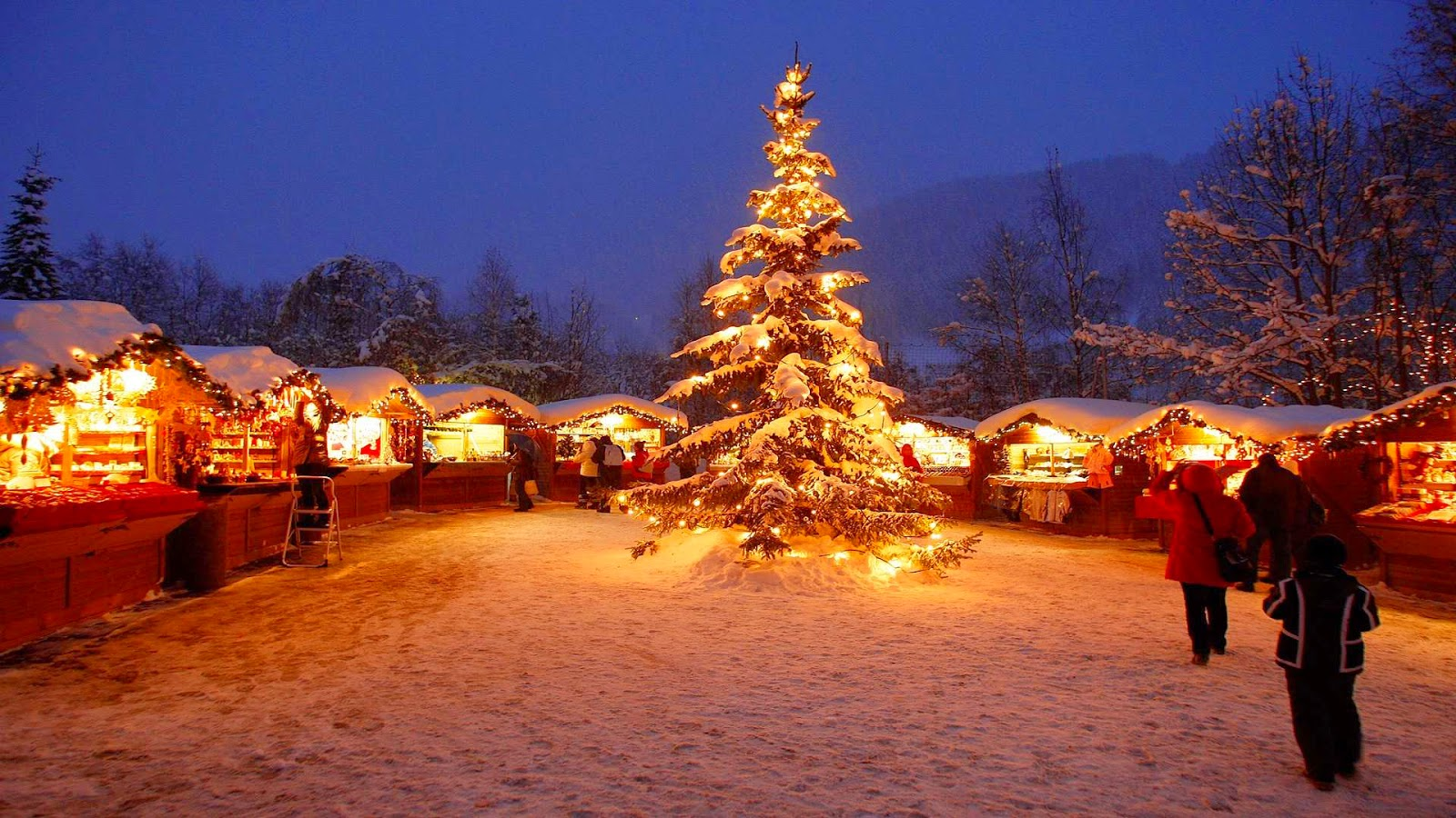 val gardena gr den dolomites weihnachten in gr den. Black Bedroom Furniture Sets. Home Design Ideas