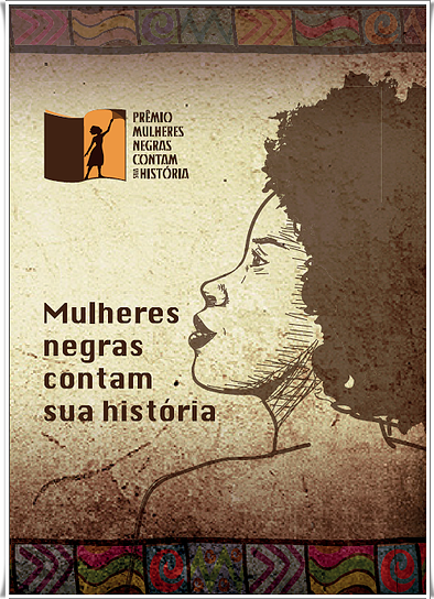http://institutoelo.org.br/site/files/publications/354b6102f605d98f6e05e84c0e7ed917.pdf