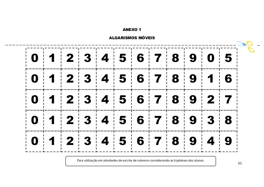 Well-known Caderno de Atividades Pedagógicas 3º ano - [Parte III  XH72