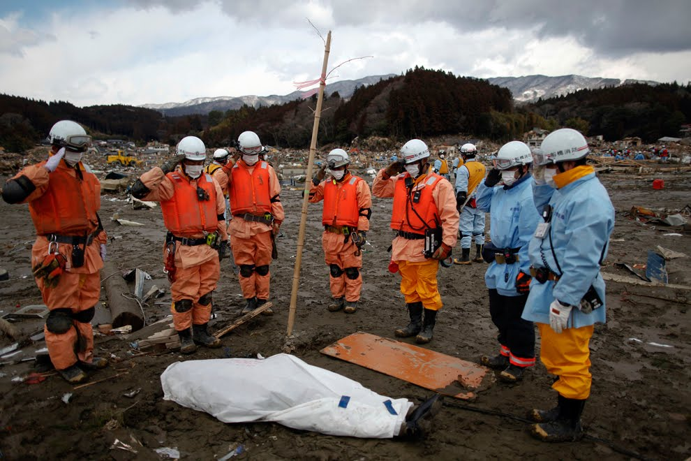 東日本大震災(Ⅱ): 坊主はどこへいった 東日本大震災(Ⅱ) 東日本大... 東日本大震災(Ⅱ)