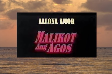 watch filipino bold movies pinoy tagalog Malikot na Agos