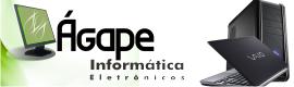Ágape Informatica