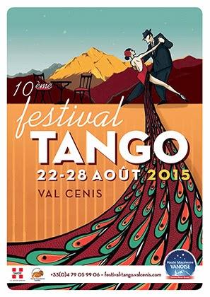 http://www.haute-maurienne-vanoise.com/evenements/tango/