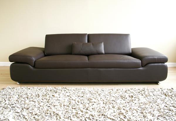 15 dise os de sof s magn ficos de lujo para living room - Disenos de sofas ...