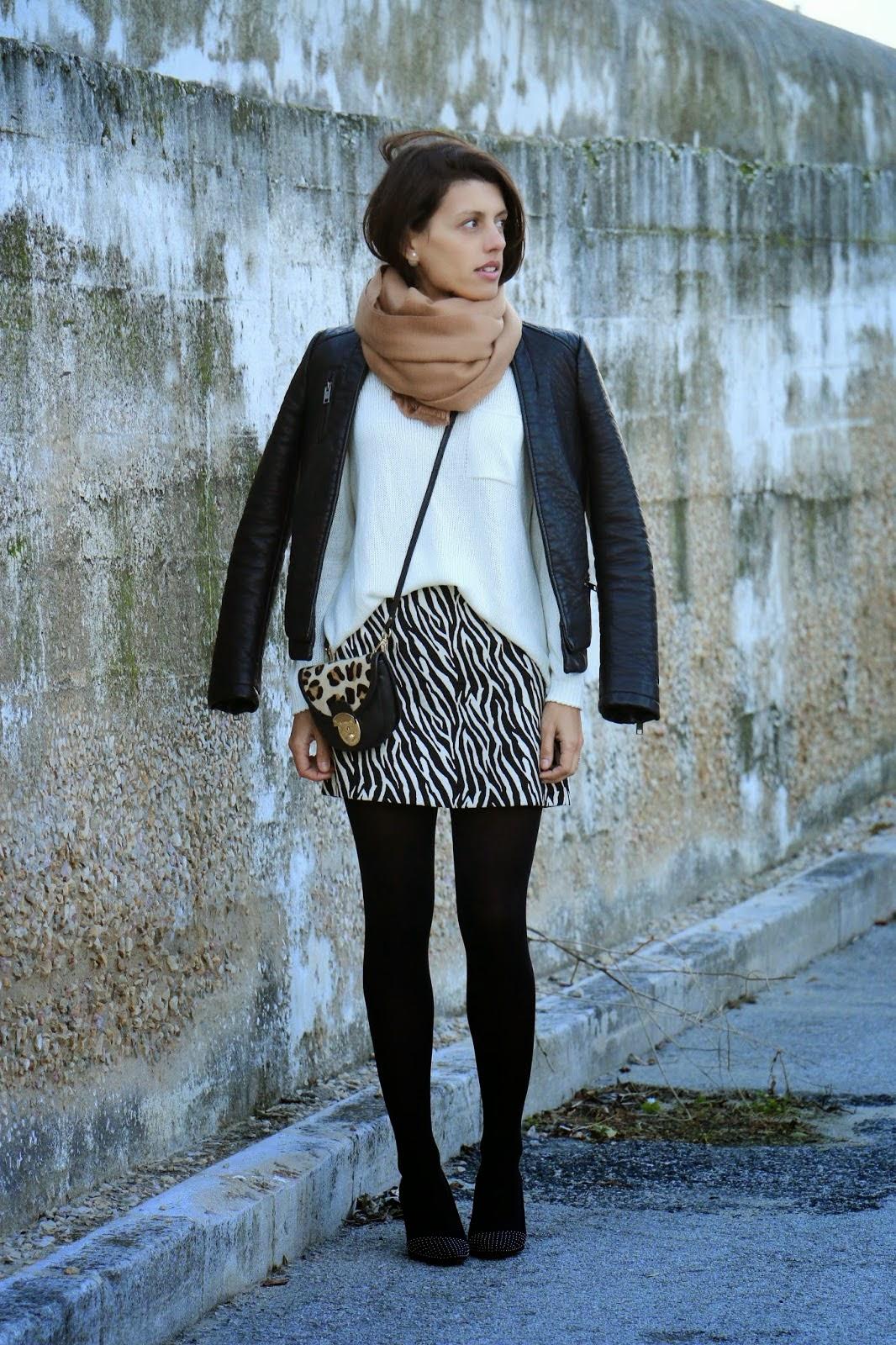 http://ilovefitametrica.blogspot.pt/2014/12/zebra-vs-leo.html