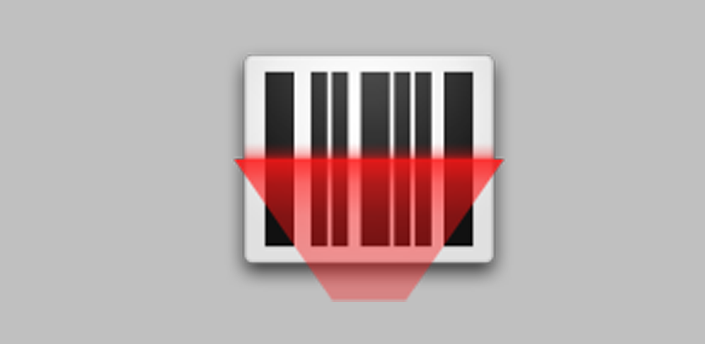 free-android-apps-collection-barcode-scanner