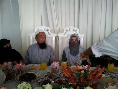 ustaz-azhar-kahwin-3