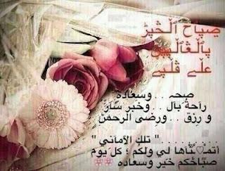 صور صباح الخير N4hr_13378990353