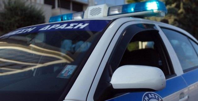 Ξανά έγκλημα στην  Κρήτη: 34χρονος έπνιξε τον πατέρα του με μαξιλάρι τα Χριστούγεννα