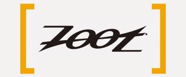 Team Zoot