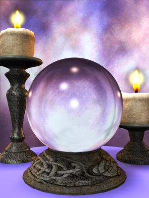 PSYCHIC QUESTIONS AND ANSWERS