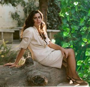 Entrevista a Antonella Colaninno (clicca sulla foto) o