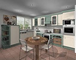 Alno ag kitchen planner 096b free download