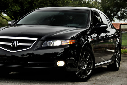 Acura 2006 Tl Bluetooth Troubleshooting.html | Autos Weblog