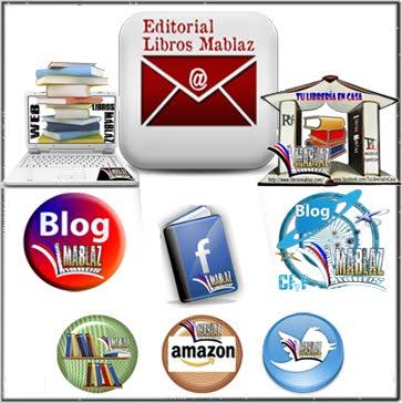 Contactar con Editorial LM