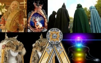 """The sect pagan name movement"" view the video:"