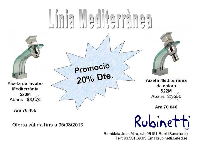 http://rubinetti-sefed.blogspot.com.es/