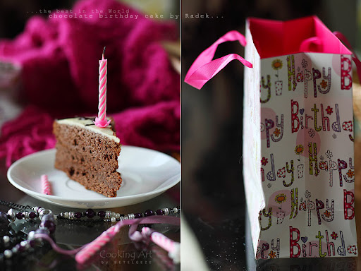 birthday cake ideas for women. 2010 Birthday Cake Ideas For
