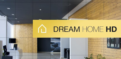 Dream Home v1.1 APK