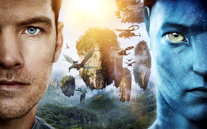 desktop wallpapers download. Download Avatar movie