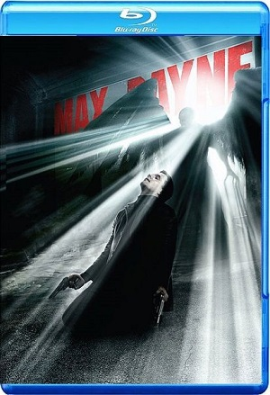 Max Payne BRRip BluRay Single Link, Max Payne BRRip BluRay 720p Watch Online, Max Payne BRRip 720p Full Movie, Max Payne BluRay 720p Free Download, Download Max Payne BRRip BluRay