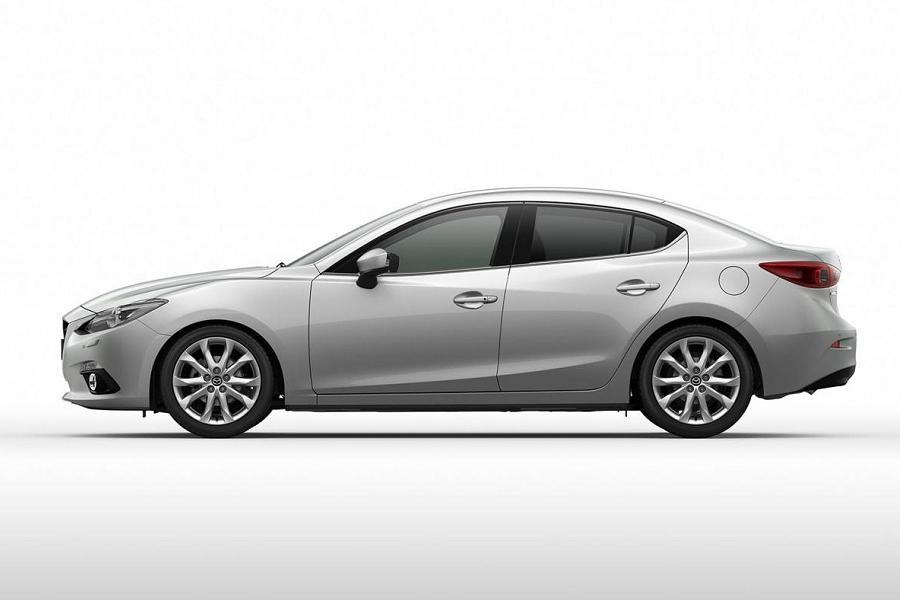 http://1.bp.blogspot.com/-Ce6ZLJCF1i8/UeBC02CMJ4I/AAAAAAAAMcw/dYZVN_TEvms/s1600/Mazda+3+Fastback+(2014)+Side.jpg