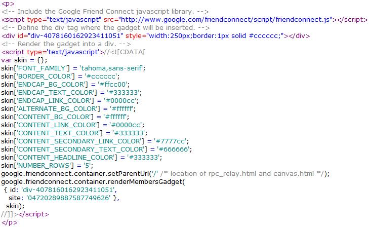 DipoDwijayaS-Prestisewan-Gambar-GoogleFriendConnect-Script.png