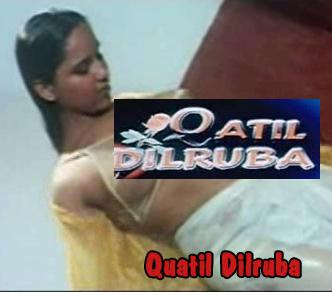 Mallu Online Movies: Watch Quatil Dilruba Malayalam Dubbed Movie Free