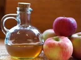 dieta contra acido urico colesterol bicarbonato para bajar acido urico acido urico en los jovenes