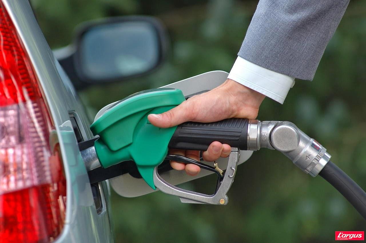 استهلاك الوقود زيادة كبيرة بمحركات السيارات,ميكانيكا السيارات, اصلاح اعطال السيارات, اعطال المحرك, السيارات,