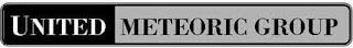 Jawatan Kosong United Meteoric Group - 30 November 2012