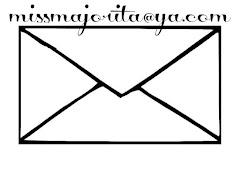 Información y pedidos