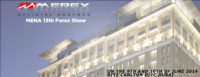 Me forex expo
