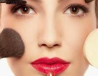 Tips-Tips Memilih Produk Kecantikan Wajah Yang Tepat